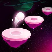 Hop Ball 3d In Pc Download For Windows 7 8 10 And Mac Game