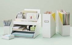 martha stewart home office line at staples