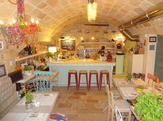 Photos of MINT cucina fresca, Polignano a Mare - Restaurant Images - TripAdvisor
