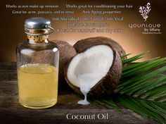 Learn about Oil Pulling for Dental Health in this article and why you should use coconut oil for oil pulling. Oil pulling can help improve dental health in a number of ways. Coconut Oil For Dogs, Coconut Oil Pulling, Coconut Oil Uses, Benefits Of Coconut Oil, Coconut Oil For Skin, Organic Coconut Oil, Oil Benefits, Health Benefits, Coconut Sugar
