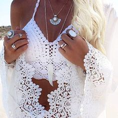 Crochet beach cover up one size available for immediate purchase for 200 EGP  #vintage #crochet #crochettop #cairo #egypt #cairofashion #cairoshopping #cairoshoppingonline #cairoshoppingguide #fashion #summer #summerwear #s16 #shopping #style by dreadlocks_shop