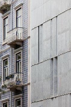 lisbon-stone-block