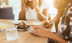 Scientists at the Weizmann Institute of Science released a study stating that artificial sweeteners might trigger high blood-sugar levels. These sweeteners are promoted as aiding weight loss and preventing diabetes – but they actually may have the opposite effect. Recently published in the journal Nature, the study led by Weizmann researchers Dr. Eran Elinav of …
