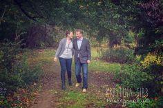 #couple #couples #portrait #kristinagibbphotography #brooklyn #brooklynphotographer #prospectpark
