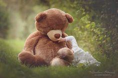 fool around by Andrea Strunk on Tatty Teddy, Teddy Bear Gifts, Cute Teddy Bears, Big Teddy, Teady Bear, Teddy Bear Pictures, Bear Graphic, Bear Girl, Bear Wallpaper
