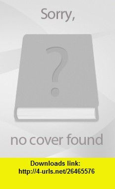 CARTAS A MAMA DESDE EL INFIERNO (9789586395496) Ingrid Betancourt , ISBN-10: 9586395499  , ISBN-13: 978-9586395496 ,  , tutorials , pdf , ebook , torrent , downloads , rapidshare , filesonic , hotfile , megaupload , fileserve
