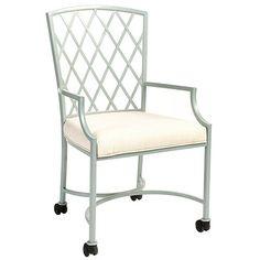 Pearson Desk Chair