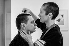 July Talk, Boys Keep Swinging, Musicians, Bands, Love You, Couple Photos, Couples, People, Hair
