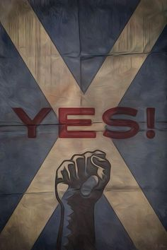 Retweet se siete # StillYes!