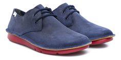 Oruga Hybrid Shoes