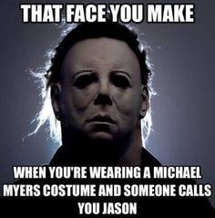 20 Creepy Horror Movie Memes - Memes World Creepiest Horror Movies, Horror Movies Funny, Horror Movie Characters, Scary Movies, Scary Movie Memes, Scary Funny, Creepypasta Characters, Halloween Movies, Halloween Horror
