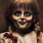 Annabelle is at it again in this trailer for Annabelle Comes Home