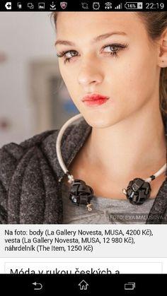 Hoop Earrings, Jewelry, Design, Jewlery, Jewerly, Schmuck, Jewels, Jewelery