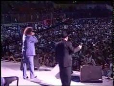 Milionário & José Rico - Estrada da vida    Composição: (José Rico) Gravado ao vivo em Marília-SP no dia 30/04/1999 http://prasempresertanejo.blogspot.com.br/
