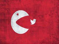 united blogers of mediterranean: Δικτατορική Λογοκρισία στην Τουρκία.....Türkiye'de...