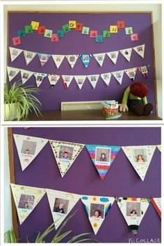 Top 40 Examples for Handmade Paper Events - Everything About Kindergarten School Birthday, Birthday Board, School Teacher, Pre School, Classroom Organization, Classroom Decor, Birthday Calendar Classroom, School Calendar, Calendar Calendar