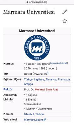 Erdoğan'ın diplomasını talep eden yurttaşa kafa karıştıran cevap! - Güncel Haberler