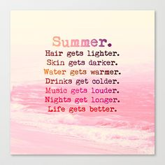 Summer #zappos #summerlover #love