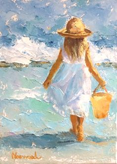 Painting People, Figure Painting, Painting & Drawing, Body Painting, Pictures To Paint, Acrylic Art, Painting Inspiration, Watercolor Paintings, Face Paintings