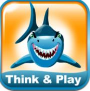 Guest Blogger-Great Apps for Kids : Blog by Author Maria Dismondy