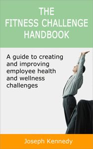 121 Employee Wellness Program Ideas For Your Office ...