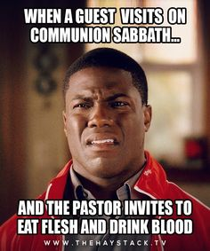 ideas quotes funny relationship hilarious humor for 2019 Church Memes, Church Humor, Catholic Memes, Religious Jokes, Church Signs, Funny Quotes, Funny Memes, Hilarious, Funniest Quotes