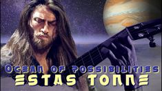 YouTube Estas Tonne, Music Videos, Ocean, Concert, Youtube, Movie Posters, Film Poster, The Ocean, Concerts