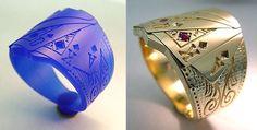 http://www.artcam.com/jewelsmith/case-studies/the-alternative-jewellery-shop.asp