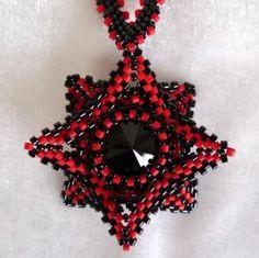 blackredgeometric