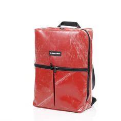 F49 FRINGE - Backpacks