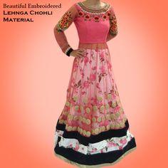 फैशन की बयार में हर बार एक नया चलन देखने को मिलता है। कभी कोई कलर फैशन जगत से बाहर होता है तो कभी किसी नये प्रिंट की एक बार फिर वापसी हो जाती है। @ shopking24.com Whatsapp 9723363347