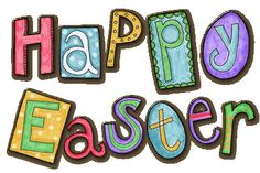 Happy Easter Quotes And Sayings quotes easter easter quotes easter images happy easter happy easter quotes Hoppy Easter, Easter Bunny, Easter Eggs, Easter Chick, Easter Messages, Easter Wishes, Easter Fun Facts, Easter Songs For Kids, Easter Stuff