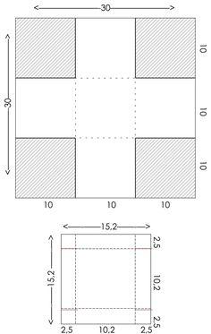 schema+taglio.jpg (1012×1600)