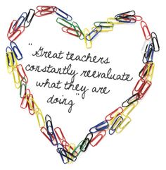 So true! With WriteSteps, we provide 100% Common Core K-5 daily writing lesson plans. This saves you time and makes your job teaching writing and grammar SO much easier! http://WriteStepsWriting.com   #teacher inspiration
