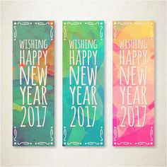free vector Happy New Year 2017 Wishing Cards http://www.cgvector.com/free-vector-happy-new-year-2017-wishing-cards/ #2017, #Background, #Banner, #Calendar, #Card, #Celebrate, #Celebration, #Christmas, #Colorful, #Design, #Display, #Elegant, #Elements, #Festive, #Gift, #Greeting, #Greetings, #Happy, #Holiday, #Illustration, #Invitation, #Multicolored, #New, #Number, #Sale, #Season, #Seasons, #Shopping, #Stylish, #Symbol, #Template, #Tradition, #Type, #Typography, #Vector, #
