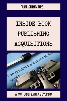 If you've ever wondered what goes on behind-the-scenes at a top 5 #publishing house when a #book is pitched and sold to the publishing team, this interview with editor Alexandra Nahlous who's worked in top publishing houses across the world is for you! #querytip #bookproposal #nonfiction #fiction Memoir Writing, Writing Advice, Blog Writing, Writing A Book, Book Proposal, Pan Macmillan, Promotion Strategy, First Draft, Learning To Write