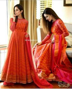 Designer Dresses plus size Long Gown Dress, Anarkali Dress, Anarkali Suits, Long Frock, Indian Gowns Dresses, Pakistani Dresses, Indian Wedding Outfits, Indian Outfits, Bridal Outfits