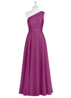 2908832a954 Azazie Molly Azazie Bridesmaid Dresses
