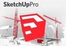 Pin On Sketchup Pro Crack License Key Free Download 2019