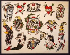 357 Best Flash Sheet Practice Videos Images American Traditional