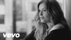 ella henderson yours - YouTube