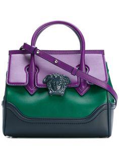 d071d4128b65 Лучших изображений доски « Сумки»  873 в 2019 г.   Leather handbags ...