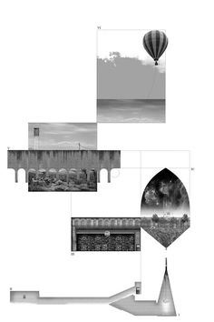 The Architectural Review Drawings Folio : Photo
