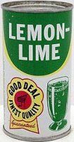 We specialize in soda cans. Cone top, flat top and other rare soda cans are wanted. View thousands of soda can pictures, read current collecting information and see cans wanted. Lemon Lime, Soda, Canning, Beverage, Soft Drink, Home Canning, Sodas, Conservation, Fresh Water