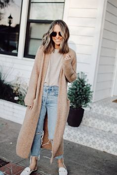 Look Fashion, Daily Fashion, Everyday Fashion, Womens Fashion, Teen Fashion, Fashion Tips, Petite Fashion, Ladies Fashion, Preppy Fashion