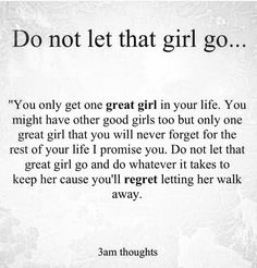 I'm your girl and your my guy. Neither one is perfect but we are perfect for one another Letting Go Quotes, Go For It Quotes, Be Yourself Quotes, Quotes To Live By, That Girl Quotes, Let Him Go Quotes, Letting Him Go, Regret Love Quotes, Doing Me Quotes