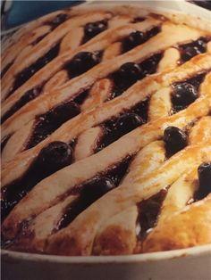Μια απίστευτη συνταγή με οδηγίες της μοναδικής μας Μαρίας Εκμεκτσίογλου ότι πρέπει για το τραπέζι σας.