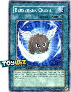 New Yugioh Cards, Teddy Bear, Toys, Cover, Face, Animals, Animales, Animaux, Toy