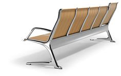 Passport #Furniture #Airports
