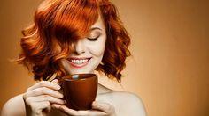 Potrivit medicului Jeffrey Gladd, dacă adaugi un anumit ingredient în cafea, te ajută să concentrezi mai bine, îţi taie poftele